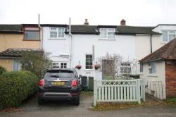 Semi Detached House To Let  Woking Surrey GU23