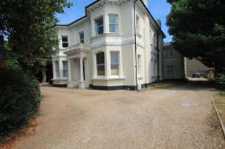Maisonette To Let  Worthing West Sussex BN11