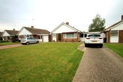 Other To Let  Goring-By-Sea West Sussex BN12