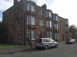 Flat For Sale  Glasgow Glasgow City G64