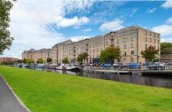 Flat For Sale  Glasgow Lanarkshire G4