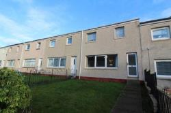 Terraced House For Sale  Glasgow Glasgow City G32