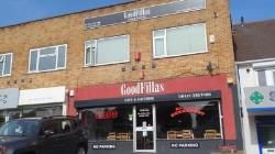 Commercial - Other To Let  Moffat Channel Islands GY1