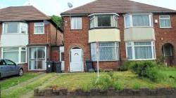 Detached House To Let  Rocky Lane West Sussex RH16