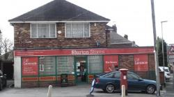 Commercial - Other For Sale  Stoke-on-Trent Staffordshire ST3