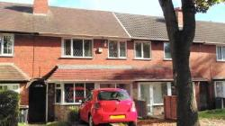 Terraced House For Sale  Hope Valley Derbyshire S32