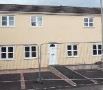 Flat To Let Husbands Bosworth Lutterworth Leicestershire LE17