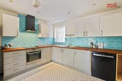 Flat To Let 7 Candle Street London Greater London E1