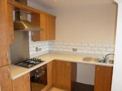 Flat To Let  Kington Herefordshire HR5