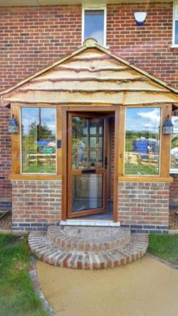 Semi Detached House To Let  Hurley Berkshire SL6