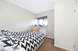Flat To Let Goldhawk Road London Greater London W12