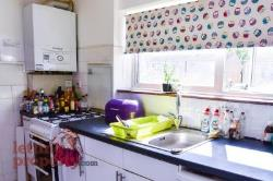 Terraced House To Let  Hatfield Hertfordshire AL10