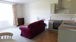 Flat To Let  Abergavenny Monmouthshire NP7