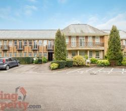 Flat To Let  High Wycombe Buckinghamshire HP15