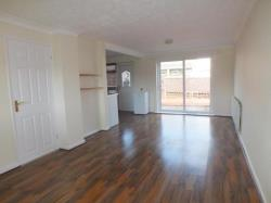 Terraced House To Let  Newcastle upon Tyne Tyne and Wear NE5