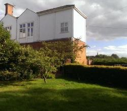 Semi Detached House To Let  Stamford Rutland LE15
