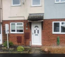 Detached House To Let  Ely Cambridgeshire CB7