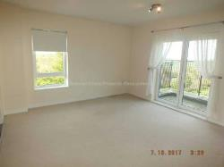 Flat To Let  St Neots Cambridgeshire PE19