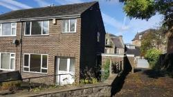 Semi Detached House To Let  Matlock Derbyshire DE4