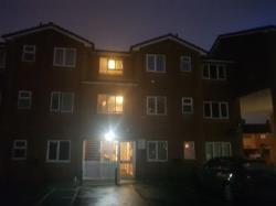 Flat To Let  Rowley Regis West Midlands B65