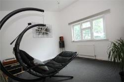 Terraced House For Sale  LONDON Greater London NW10