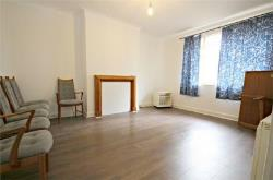 Detached House To Let  LONDON Greater London NW2