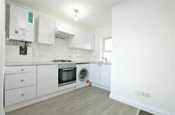 Flat For Sale  Neasden Greater London NW2