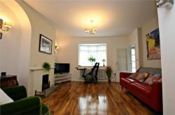 Terraced Bungalow To Let  London Greater London NW2