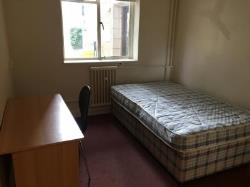 Room To Let  Manchester Greater Manchester M16