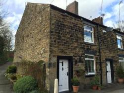 Detached House To Let  Bolton Greater Manchester BL2