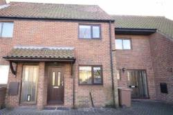 Terraced House To Let  South Cave East Riding of Yorkshire HU15