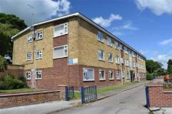 Flat To Let Lawson Avenue Cottingham East Riding of Yorkshire HU16