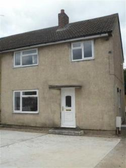 Semi Detached House To Let Thurcroft Rotherham South Yorkshire S66