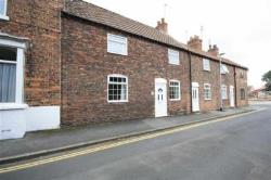 Terraced House To Let  Anlaby East Riding of Yorkshire HU10