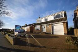 Detached House To Let  Kirk Ella East Riding of Yorkshire HU10