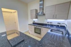 Flat To Let Finkle Street North Cave East Riding of Yorkshire HU15