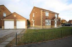 Semi Detached House To Let  Hull East Riding of Yorkshire HU7