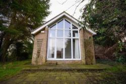 Other To Let  Hessle East Riding of Yorkshire HU13