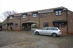 Flat To Let Souttergate Hedon East Riding of Yorkshire HU12