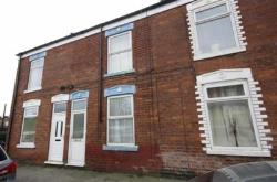 Terraced House To Let  East Hull East Riding of Yorkshire HU9