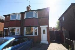 Semi Detached House To Let York Road Doncaster South Yorkshire DN5
