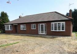 Other To Let  South Cave East Riding of Yorkshire HU15