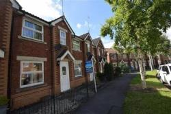 Terraced House To Let Leads Road Hull East Riding of Yorkshire HU7