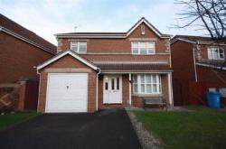 Detached House To Let Victoria Dock Hull East Riding of Yorkshire HU9