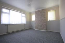 Other To Let Sutton House Road Hull East Riding of Yorkshire HU8