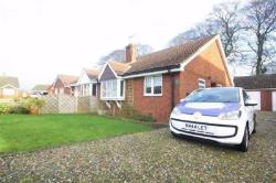 Other To Let  Swanland East Riding of Yorkshire HU14