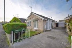 Other To Let  Hull East Riding of Yorkshire HU6