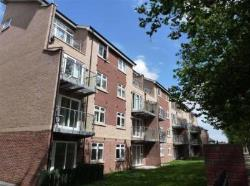 Flat To Let  Hull East Riding of Yorkshire HU6