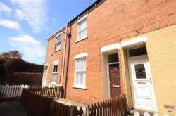 Terraced House To Let Field Street Hull East Riding of Yorkshire HU9