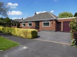 Other To Let  Willerby East Riding of Yorkshire HU10